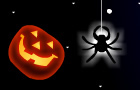 Halloween - KeepItUp3