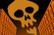 Phantom Mansion: Orange