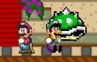 Mario Bros. 1