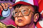 UnfinishedStuffPack:30fps