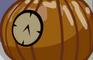 halloweengetcandy/2