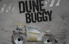 Dune Buggy