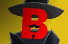 B for Bednetta
