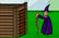 A Wizard Creates