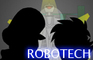 ROBOTECH episode 5