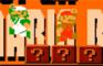 Super Mario Bros Stuffups