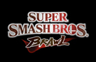 Super Smash Bros. Brawl by GreyClock