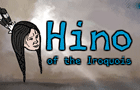 Hino of the Iroquois by XceeD