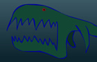 TrufleClok Make Gr8 flash