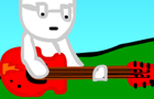 song 2 - blur music video