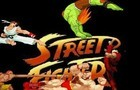 Street Fighter Ep2 Trailr