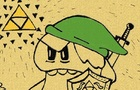 Zelda FA Tribute
