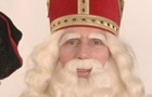 Sinterklaas goes Holland