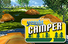 > Youda Camper <