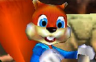 Conker's BFD Soundboard by highwatermark