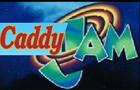 CaddyJam