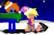 Christmas In Jimtopia