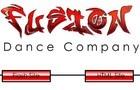 Intro Fusion Dance Co.