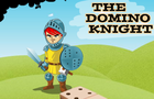 The Domino Knight by alega
