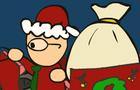 A Kinjokids Christmas