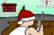 Santa Sniper