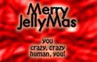 Merry JellyMas
