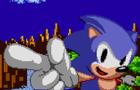 Sonic Oddshow Ep 1
