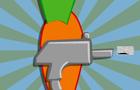 UU - Carrot Dressup