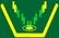 Flash Vectron