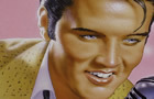 Elvis Presley Live:on NG2