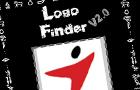 Logo Finder v2.0