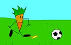 Carrot's Enn-athlon