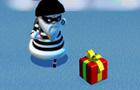 Grand Theft Grotto