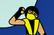 Mortal Kombat: GOH