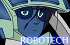ROBOTECH Episode 6