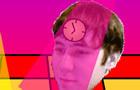 Funky NG Disco