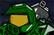 Halo 3: Episode 3