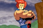 Thundercats: The Movie!