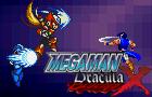 Megaman Dracula X1