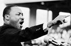 Kberkag Collection