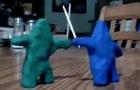 Sword Fight1