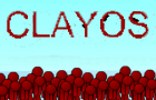 Clayos the game: Demo by Kreid