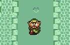 Link Annoyed V3 Final