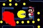 Insane Pacman