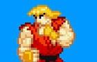 Super Mario: Parody!