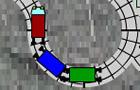 Build a Railway Track
