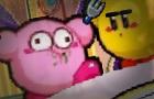 Sprite TV 2