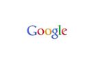TTA: Google