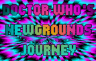 Dr.Whos ng journey
