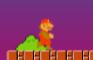 Mario P0wn